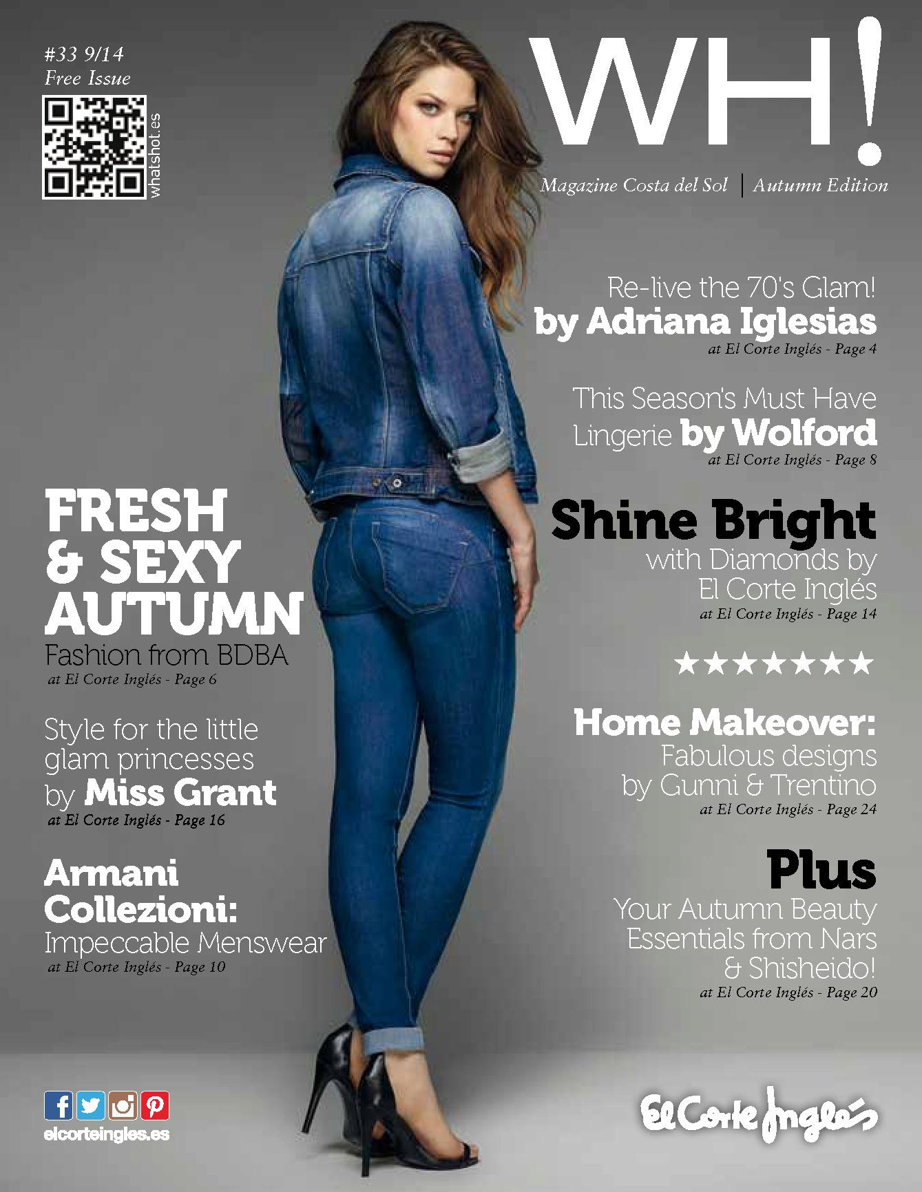 h o m e and style журнал